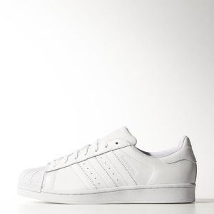 Unisex Superstar Foundation Shoes $100 http://www.adidas.ca/en/mens-superstar-foundation-shoes/B27136.html?pr=CUSTOMIZE_IMG_Men%27s%2520Superstar%2520Foundation%2520Shoes