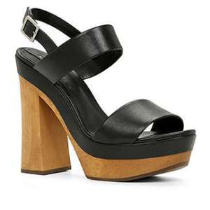 Aldo Barrantes Heel in Black $79,00 (on sale from $120) http://www.aldoshoes.com/ca/en/women/sandals/high-heels/c/122/BARRANTES/p/40148974-97